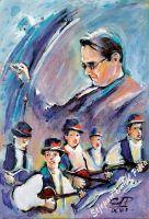 08zs_na_barikadi_tradicijske_glazbe