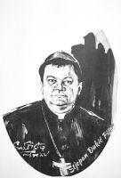 p095_huzjak_vjekoslav_msgr