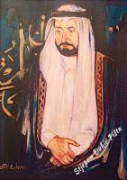 p028_sultan_arapskih_emirata